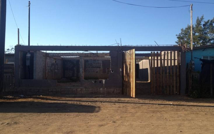 Foto de casa en venta en, popular san quintín, ensenada, baja california norte, 816467 no 25