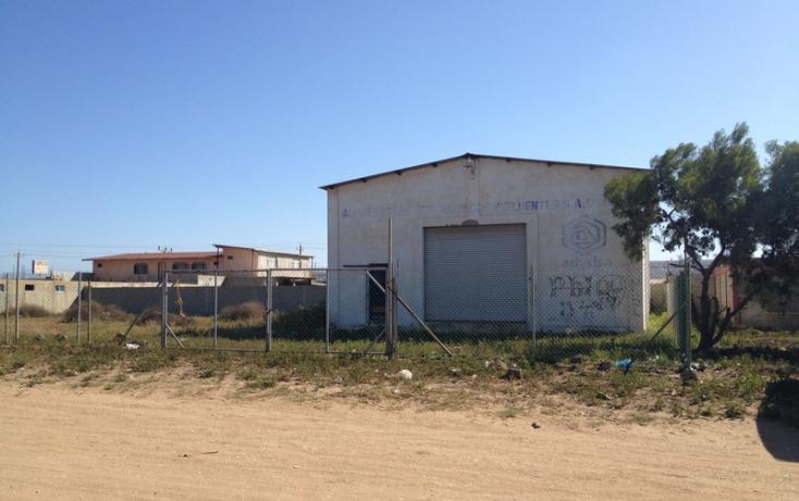 Foto de bodega en renta en, popular san quintín, ensenada, baja california norte, 834237 no 02
