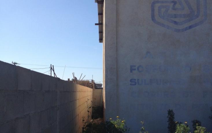 Foto de bodega en renta en, popular san quintín, ensenada, baja california norte, 834237 no 06