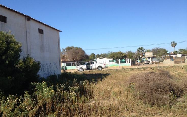 Foto de bodega en renta en, popular san quintín, ensenada, baja california norte, 834237 no 07