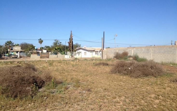 Foto de bodega en renta en, popular san quintín, ensenada, baja california norte, 834237 no 08