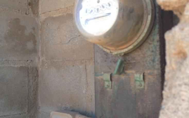 Foto de bodega en renta en, popular san quintín, ensenada, baja california norte, 834237 no 09