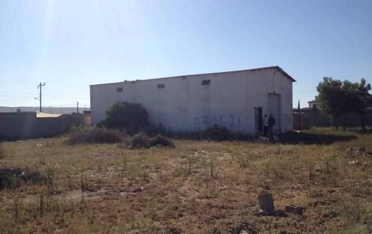 Foto de bodega en renta en, popular san quintín, ensenada, baja california norte, 834237 no 11