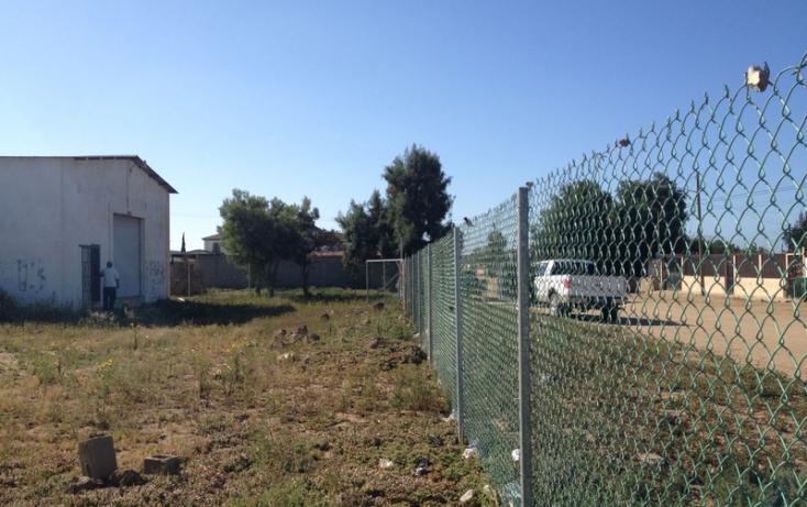 Foto de bodega en renta en, popular san quintín, ensenada, baja california norte, 834237 no 13