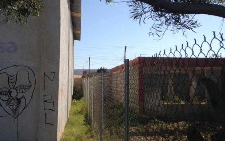 Foto de bodega en renta en, popular san quintín, ensenada, baja california norte, 834237 no 14
