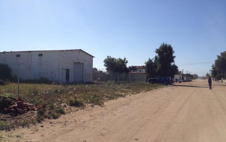 Foto de bodega en renta en, popular san quintín, ensenada, baja california norte, 834237 no 18