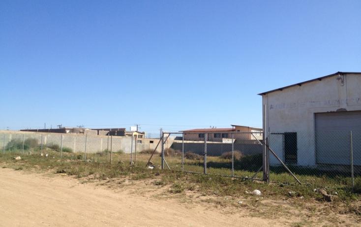 Foto de bodega en renta en, popular san quintín, ensenada, baja california norte, 834237 no 19