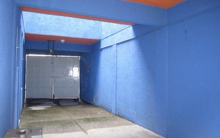 Foto de casa en venta en  , popular santa teresa, tlalpan, distrito federal, 1854378 No. 02