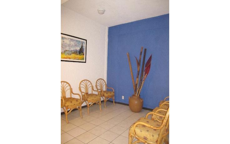 Foto de casa en venta en  , popular santa teresa, tlalpan, distrito federal, 1854378 No. 04