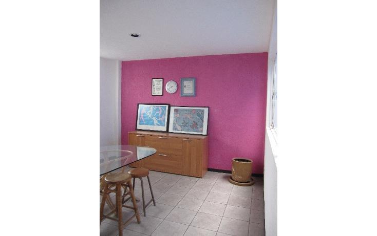 Foto de casa en venta en  , popular santa teresa, tlalpan, distrito federal, 1854378 No. 11