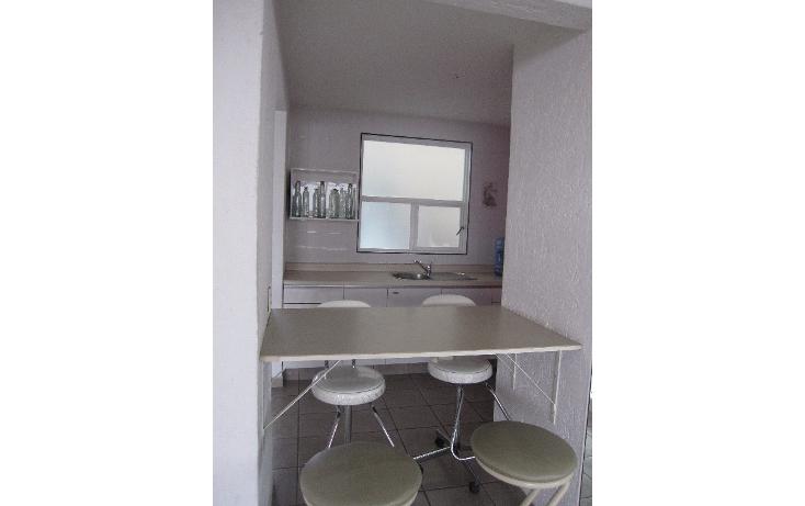 Foto de casa en venta en  , popular santa teresa, tlalpan, distrito federal, 1854378 No. 12