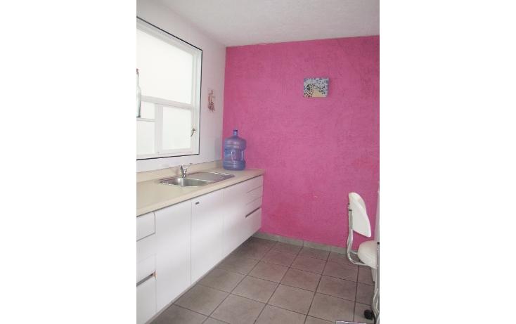 Foto de casa en venta en  , popular santa teresa, tlalpan, distrito federal, 1854378 No. 13