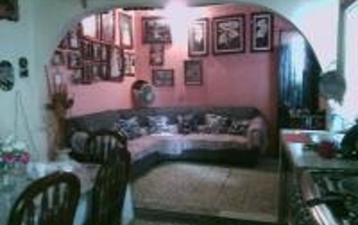 Foto de casa en venta en  , popular solidaria, morelia, michoacán de ocampo, 1396387 No. 02