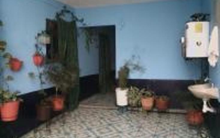 Foto de casa en venta en  , popular solidaria, morelia, michoacán de ocampo, 1396387 No. 03