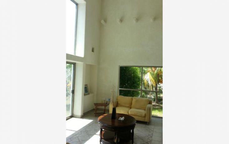 Foto de casa en venta en por cumbres 1, álamos i, benito juárez, quintana roo, 582103 no 03