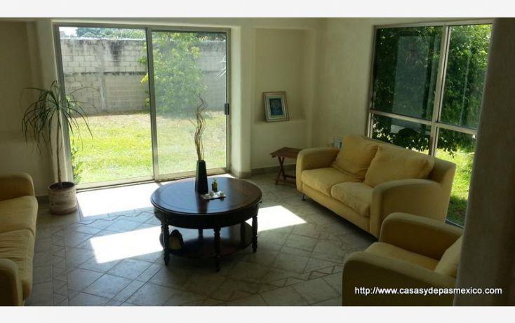 Foto de casa en venta en por cumbres 1, álamos i, benito juárez, quintana roo, 582103 no 04