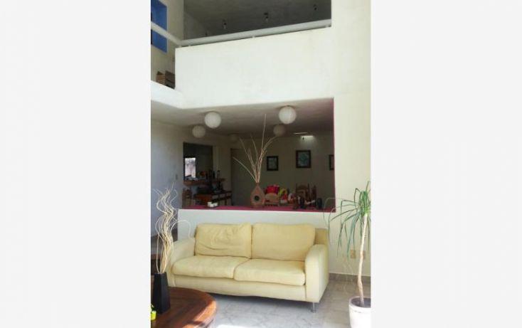 Foto de casa en venta en por cumbres 1, álamos i, benito juárez, quintana roo, 582103 no 05