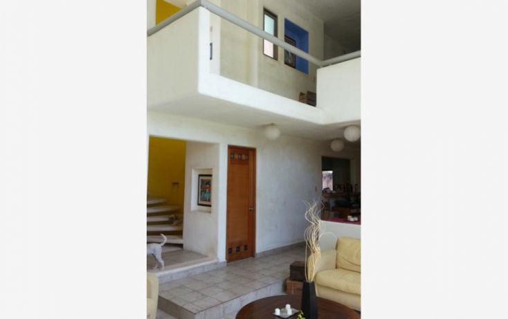 Foto de casa en venta en por cumbres 1, álamos i, benito juárez, quintana roo, 582103 no 06