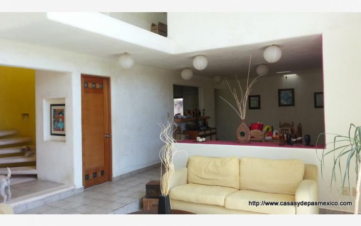 Foto de casa en venta en por cumbres 1, álamos i, benito juárez, quintana roo, 582103 no 07