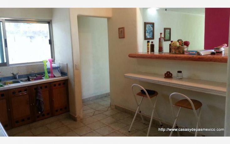 Foto de casa en venta en por cumbres 1, álamos i, benito juárez, quintana roo, 582103 no 08