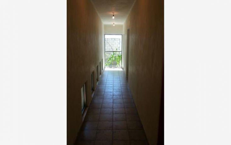 Foto de casa en venta en por cumbres 1, álamos i, benito juárez, quintana roo, 582103 no 11