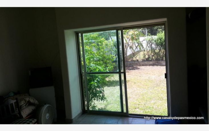 Foto de casa en venta en por cumbres 1, álamos i, benito juárez, quintana roo, 582103 no 12