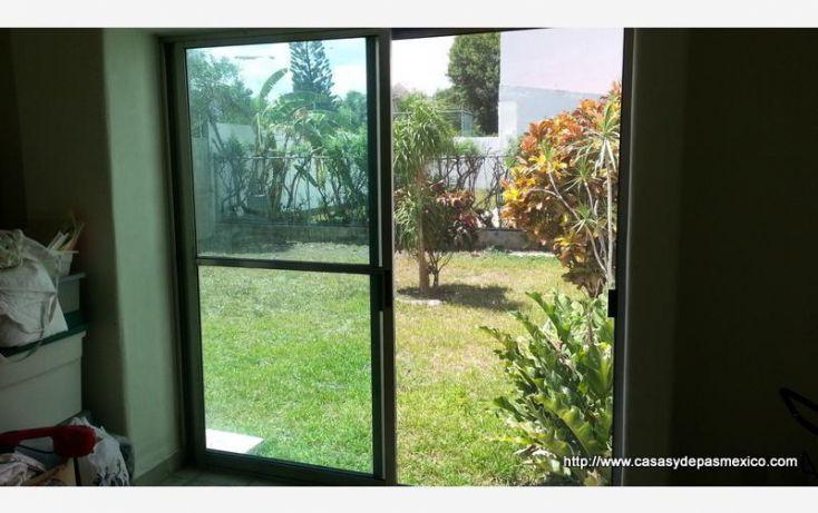 Foto de casa en venta en por cumbres 1, álamos i, benito juárez, quintana roo, 582103 no 14
