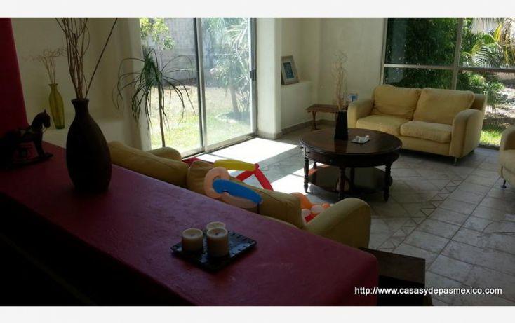 Foto de casa en venta en por cumbres 1, álamos i, benito juárez, quintana roo, 582103 no 15