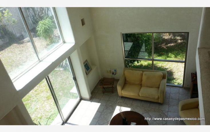 Foto de casa en venta en por cumbres 1, álamos i, benito juárez, quintana roo, 582103 no 16