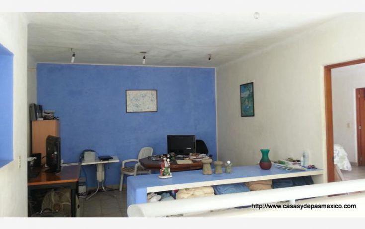 Foto de casa en venta en por cumbres 1, álamos i, benito juárez, quintana roo, 582103 no 18