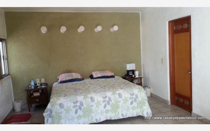 Foto de casa en venta en por cumbres 1, álamos i, benito juárez, quintana roo, 582103 no 19