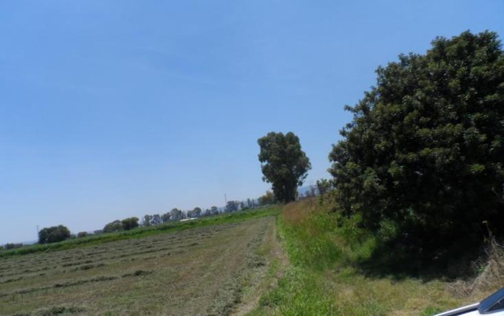 Foto de terreno industrial en venta en por fraccionamiento la vida 0, el cerrito, corregidora, quer?taro, 1487631 No. 02