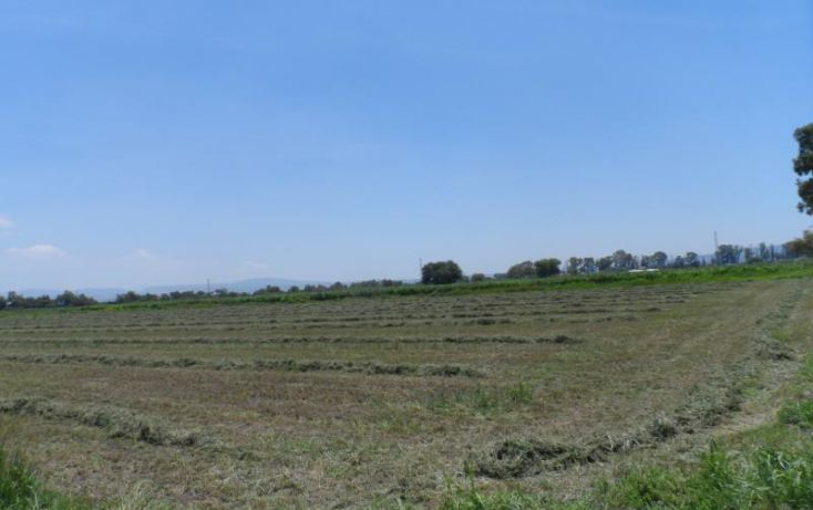 Foto de terreno industrial en venta en por fraccla vida, el cerrito, corregidora, querétaro, 1487631 no 01