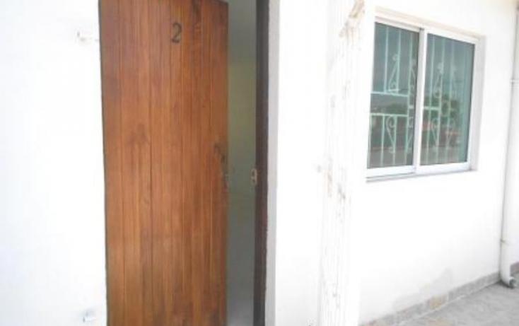Foto de casa en venta en por la via muerta, lomas del mar, boca del río, veracruz, 894535 no 04
