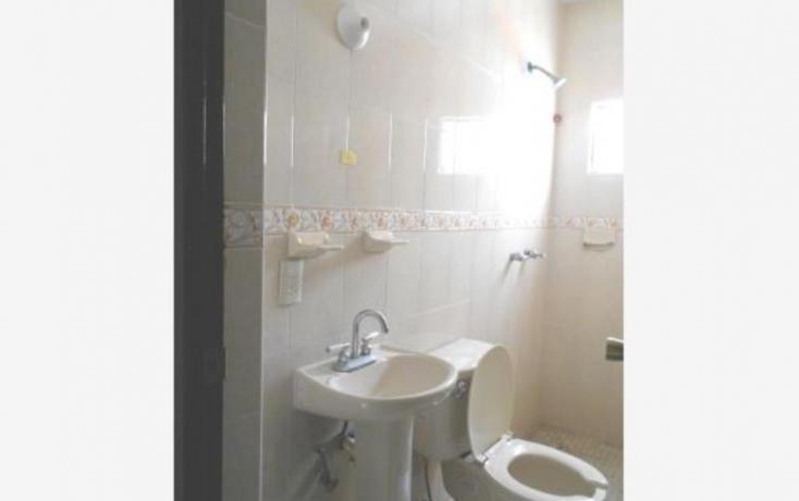 Foto de casa en venta en por la via muerta, lomas del mar, boca del río, veracruz, 894535 no 14