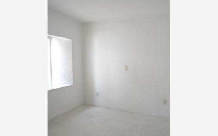 Foto de casa en venta en por la via muerta, lomas del mar, boca del río, veracruz, 894535 no 16