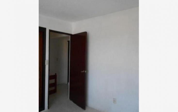 Foto de casa en venta en por la via muerta, lomas del mar, boca del río, veracruz, 894535 no 19