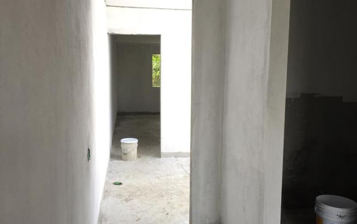 Foto de casa en venta en por pedro mendez 99, cunduacan centro, cunduacán, tabasco, 2701833 No. 04