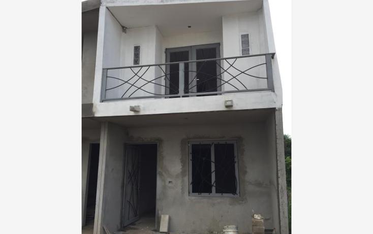 Foto de casa en venta en por pedro mendez 99, cunduacan centro, cunduacán, tabasco, 2701833 No. 08