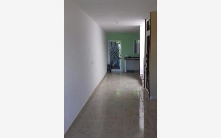 Foto de casa en venta en por pedro mendez 99, cunduacan centro, cunduacán, tabasco, 2701833 No. 10
