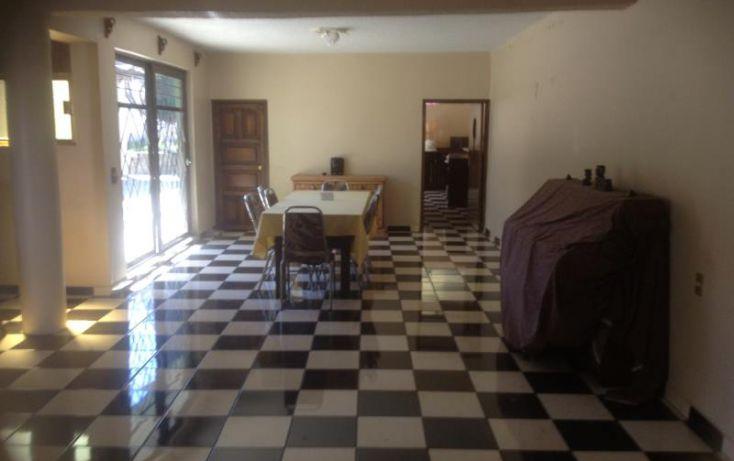 Foto de casa en venta en porfirio diaz 1, francisco sarabia, calpulalpan, tlaxcala, 1797650 no 02