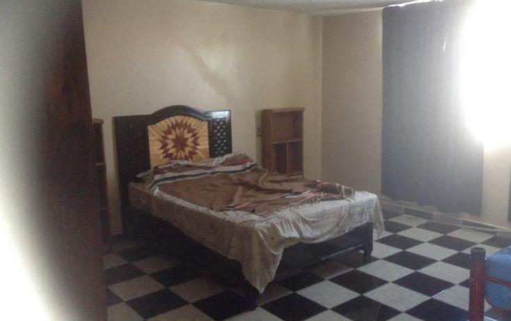 Foto de casa en venta en porfirio diaz 1, francisco sarabia, calpulalpan, tlaxcala, 1797650 no 06