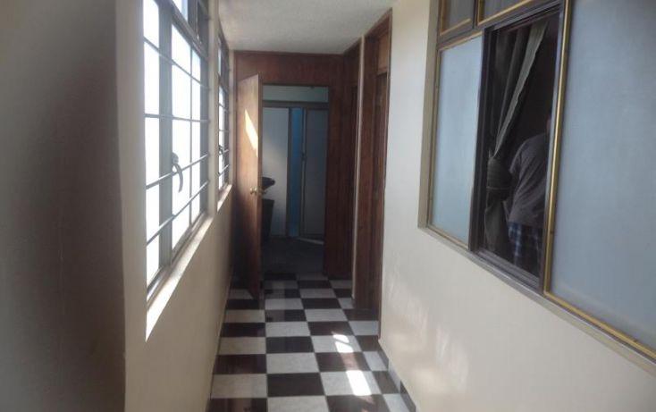 Foto de casa en venta en porfirio diaz 1, francisco sarabia, calpulalpan, tlaxcala, 1797650 no 08