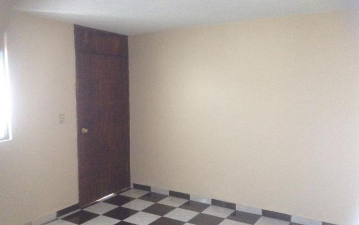 Foto de casa en venta en porfirio diaz 1, francisco sarabia, calpulalpan, tlaxcala, 1797650 no 09