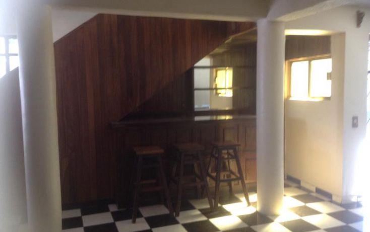 Foto de casa en venta en porfirio diaz 1, francisco sarabia, calpulalpan, tlaxcala, 1797650 no 22