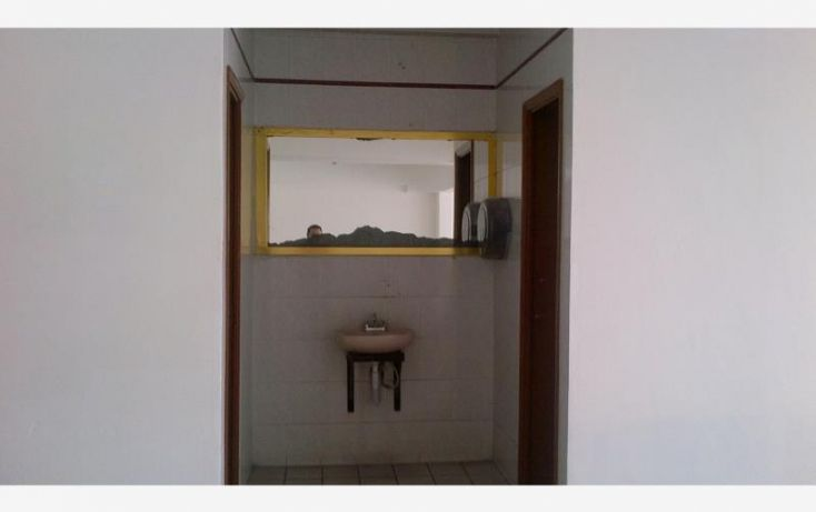 Foto de local en renta en porfirio diaz 10, los reyes acaquilpan centro, la paz, estado de méxico, 1352027 no 03