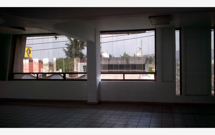 Foto de local en renta en  10, los reyes acaquilpan centro, la paz, méxico, 1352027 No. 07