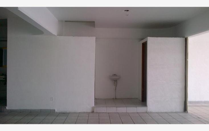 Foto de local en renta en  10, los reyes acaquilpan centro, la paz, méxico, 1352027 No. 10
