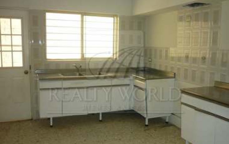 Foto de casa en venta en porfirio diaz 1305, pío x, monterrey, nuevo león, 351855 no 02