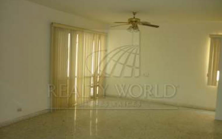 Foto de casa en venta en porfirio diaz 1305, pío x, monterrey, nuevo león, 351855 no 03